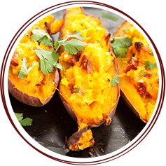 ASPMI_the-perfect-sweetpotato-baked