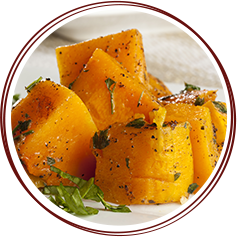 ASPMI_the-perfect-sweetpotato-boiled