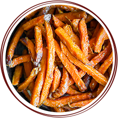 ASPMI_the-perfect-sweetpotato-fried