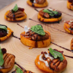 Savoury-Sweet-Potato-Rounds-Web